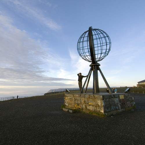 Innovation_Norway-Johan_Wildhagen-North-cape-Finnmark